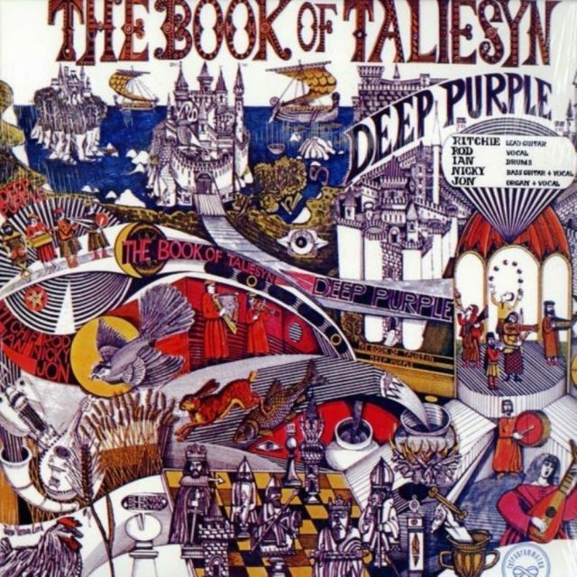 deep-purple-the-book-of-taliesyn-7958-p